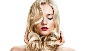 groupon haircut nuneaton scruples salon spa up to 60 off glenview il groupon