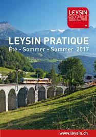 tã rkische hochzeitsgeschenke leysin pratique eté 2017 by région du lé lake geneva region