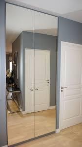 porte battant cuisine porte de placard cuisine sur mesure maison design bahbe com