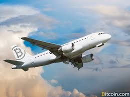 travels images The many ways you can book your travels using bitcoin bitcoin news png