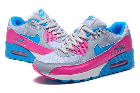 nike outlet black friday deals buy best deals nike air max 90 womens shoes outlet with high