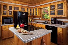 how to design the kitchen small kitchen design ideas idolza