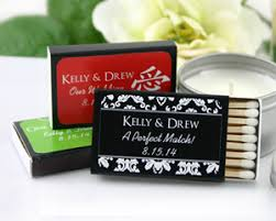 personalized wedding matches black personalized matches set of 50 my wedding favors
