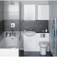 Bathroom Ideas White by Small Bathroom Ideas With Tub Bathroom Decor