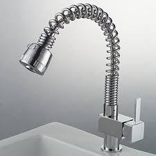 robinet cuisine sous fenetre lookshop robinet de cuisine sous fenêtre pliable achat vente