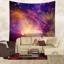 galaxy tapestry 3d cosmos purple nebula with stars wall tapestry galaxy tapestry 3d cosmos purple nebula with stars wall tapestry galaxy tapestry wall hanging