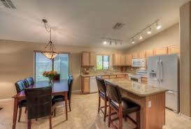 budget traditional kitchen design ideas u0026 pictures zillow digs