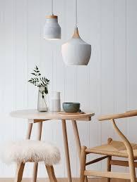 Kitchen Pendant Lights Images by Best 25 Concrete Lamp Ideas On Pinterest Concrete Design