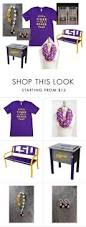 194 best college town collection images on pinterest whiskey