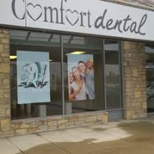 Comfort Dental San Jose Comfort Dental Cosmetic Dentists 2610 E Dublin Granville Rd
