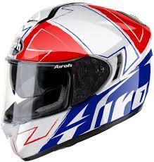 shoei motocross helmet airoh st 701 motorcycle helmet white discount shoei motocross