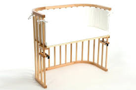 baby crib attached to bed baby crib that attaches to bed baby crib attached to bed canada