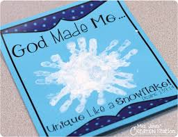 best 25 preschool bible crafts ideas on pinterest bible crafts