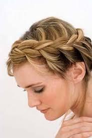 modele de coiffure pour mariage 1001 coiffuremariage fr trouvez la coiffure pour votre mariage
