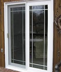 Patio Door Sales J J Siding And Window Sales Inc Sliding Patio Doors Page