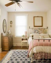 Top  Best Country Girl Bedroom Ideas On Pinterest Country - Interior design girls bedroom