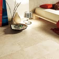 flooring rugs formal best way to clean ceramic floors ceramic