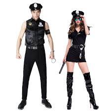 Burlesque Halloween Costumes Halloween Costume Promotion Shop Promotional Halloween