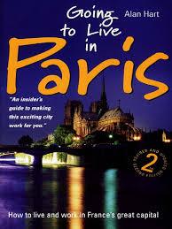 Horaire Prefecture Blois Carte Grise by Going To Live In Paris 1857039858 Travel Visa Paris