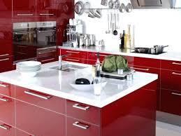 kitchen appliances consumer ratings appliances 2018 best kitchen appliances for the money jenn best rated appliances kitchen best consumer kitchen appliances