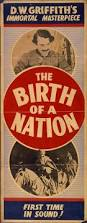 today in history the birth of a nation tps barat primary source