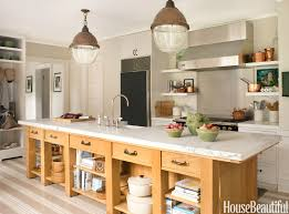 small kitchen modern design kitchen kohler vibrant french gold modern small kitchen rose