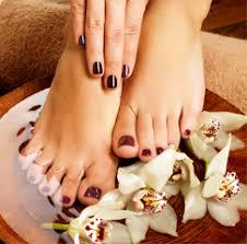 a magic touch mobile massage scottsdale az 602 448 6836