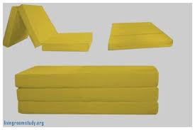 sofa bed bar blocker sofa bed impressive sofa bed bar blocker sofa bed bar blocker