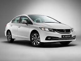 Honda Civic Usa 2014 White Honda Civic Hd Pictures Honda Pinterest Hd