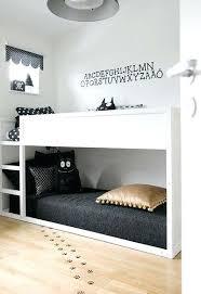 bunk beds modern u2013 pathfinderapp co