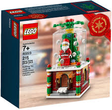amazon black friday prizes here u0027s the best lego deals at amazon ahead of black friday u2013 more