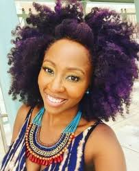how to grow afro hair on the top while shaving the sides best 25 natural black hair ideas on pinterest afro hair