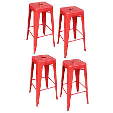 cheap metal counter stools cheap bar stool metal stools for sale