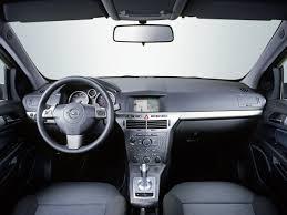 opel astra sedan astra h sedan 1 8i 16v 140 hp