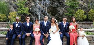 groomsmen attire for wedding nationwide wedding tuxedos and suit rentals savvi formalwear
