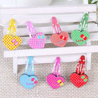 children s hair accessories cheap childrens hair accessories wholesale find childrens hair