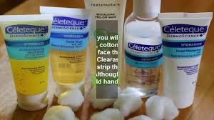 Dermatologist Tested Skin Care Skin Care Routine At Home Careforerg Youtube