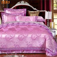 Buy Cheap Comforter Sets Online Comforter Set Bed Picture More Detailed Picture About Silk