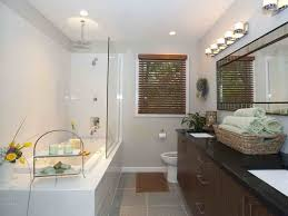 Bathroom Renovation Canberra by Cool 40 Bathroom Makeovers Canberra Design Ideas Of Tradeworks