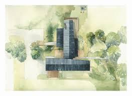 landscape architecture watercolor google search fonts u0026 logos