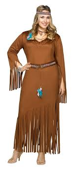 plus size costumes for women american costume women plus sizes