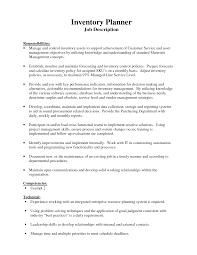 assistant controller resume samples inventory manager job description 58 job description qc