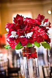 sacramento florist sacramento wedding flowers and danny at the sacramento