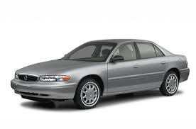 nissan altima for sale durham nc new and used cars for sale in henderson nc auto com