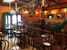 award wining fresh fish seafood restaurant howth co dublin