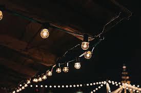 outdoor electric landscape lighting electric landscape lighting inspirational top 11 tips for safe