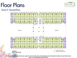 the shore floor plan shore residences floor plan shore residences smdc condo sm