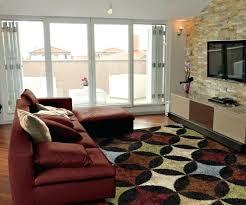 large living room rugs 5 7 rug in bedroom large size of living rugs dining room rugs rug
