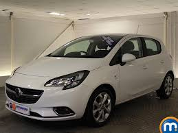 corsa opel 2016 used vauxhall for sale second hand u0026 nearly new cars motorpoint