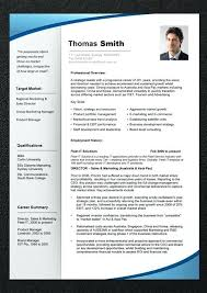 Free Professional Resume Template by Free Professional Resume Templates Free Professional Best Ideas Of